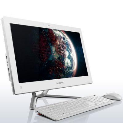 Моноблок Lenovo IdeaCentre C340A1-i3224G500DUW 57312113 (57-312113)