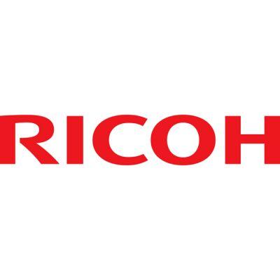 Опция устройства печати Ricoh Профессиоанльный дырокол gbc streampunch pro 971482