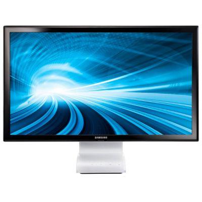 Монитор Samsung C24B750X LC24B750XS/CI
