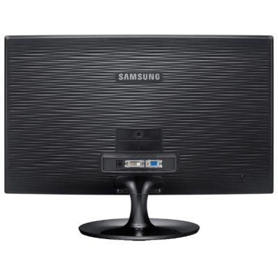 Монитор Samsung S24B150BL LS24B150BL/CI