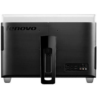 �������� Lenovo IdeaCentre B340A2-i53454G1W8U 57313004 (57-313004)