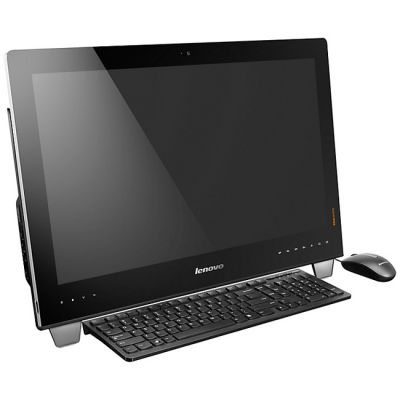 �������� Lenovo IdeaCentre B340A2-i53456G2W8UVI 57313001 (57-313001)