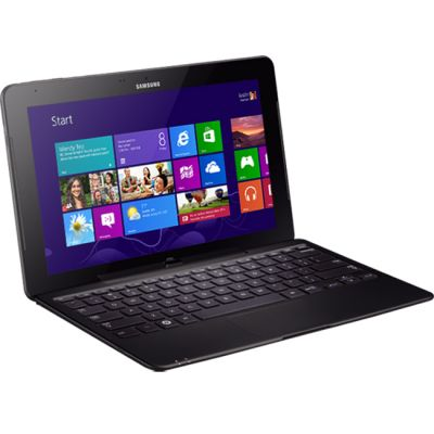 ������� Samsung ativ Smart PC XE700T1C-A01RU