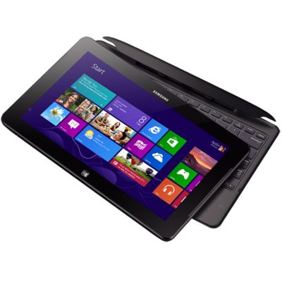Планшет Samsung ativ Smart PC XE700T1C-H01RU
