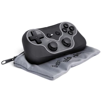 SteelSeries �������� ������������ Free Mobile Controller (69007)