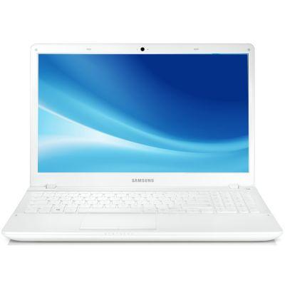 Ноутбук Samsung 370R5E S0A (NP-370R5E-S0ARU)