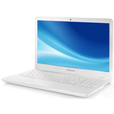 Ноутбук Samsung 370R5E S06 (NP-370R5E-S06RU)