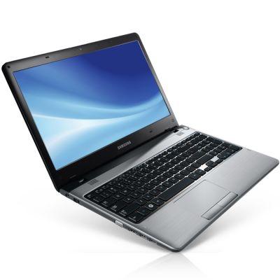 ������� Samsung 350E5C S07 (NP-350E5C-S07RU)
