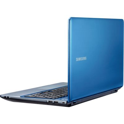 Ноутбук Samsung 355V5C S0W (NP-355V5C-S0WRU)