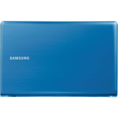 ������� Samsung 355V5C S0W (NP-355V5C-S0WRU)