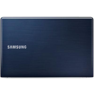 Ноутбук Samsung 370R5E S0B (NP-370R5E-S0BRU)
