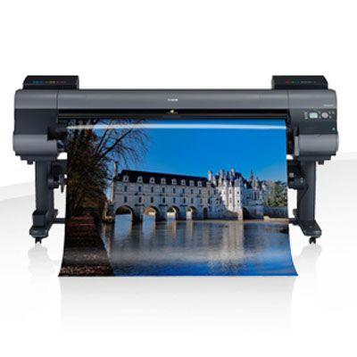 Принтер Canon imagePROGRAF iPF9400 6560B003