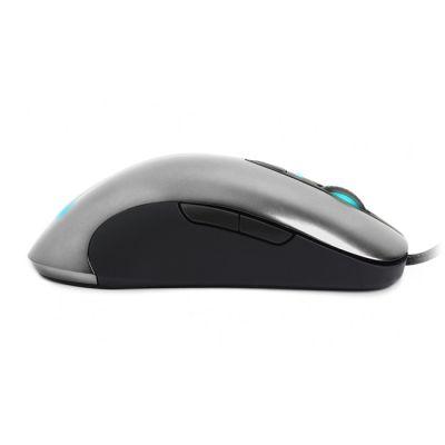 Мышь SteelSeries Sensei (62150)