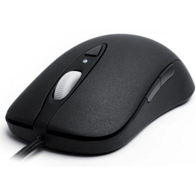 Мышь SteelSeries xai (62012)