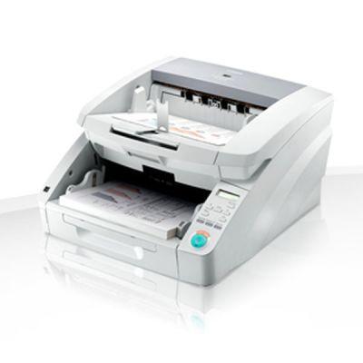 Сканер Canon DR-G1130 8073B003