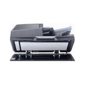 Опция устройства печати Kyocera Реверсивный автоподатчик документов DP-750(B) на 100 листов Kyocera TASKalfa 250ci 1203LL5KL1