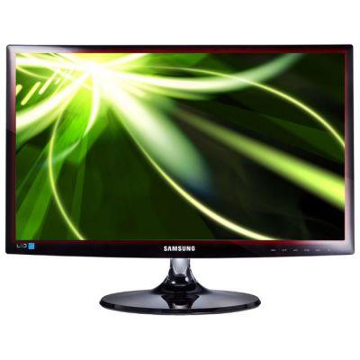 Монитор Samsung S24B350TL LS24B350TL/CI