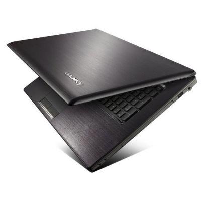 Ноутбук Lenovo IdeaPad G780 59371258 (59-371258)