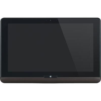 Ноутбук Toshiba U920t-D4S PSUL1R-005003RU