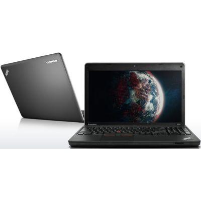 Ноутбук Lenovo ThinkPad Edge E535 NZR9CRT
