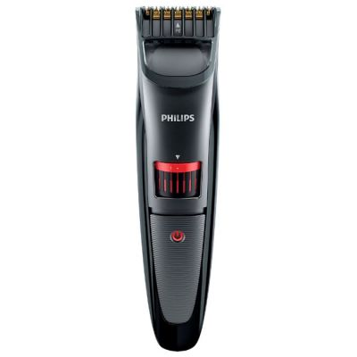 ������� ��� ������� Philips QT4015