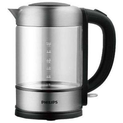 Электрический чайник Philips HD9342