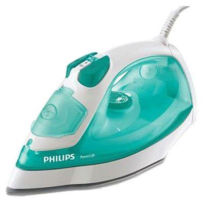 Утюг Philips GC 2920