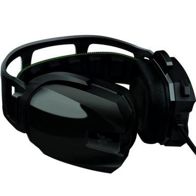 Наушники с микрофоном Razer Tiamat 2.2 RZ04-00590100-R3M1
