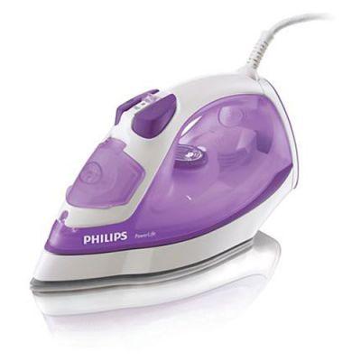 ���� Philips GC2930/30