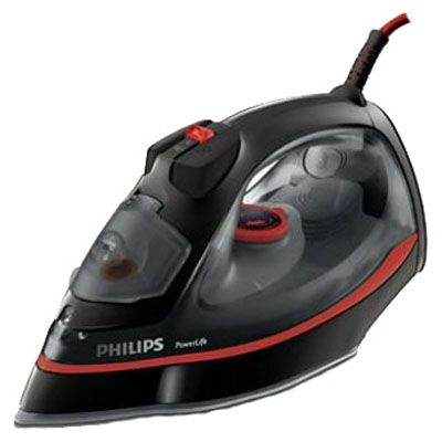 Утюг Philips GC2965/80