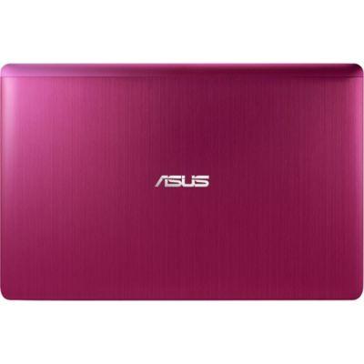 ������� ASUS VivoBook X202E Metallic Peach 90NFQA444W13125813AU