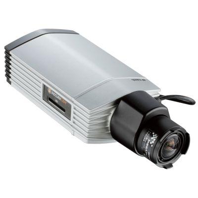����������� D-Link Sony Exmor 1/2.8� 3 Megapixel cmos progressive sensor DCS-3716