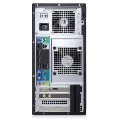 ���������� ��������� Dell OptiPlex 9010 MT 210-38708-003