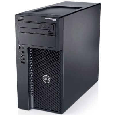 ���������� ��������� Dell Precision T1650 210-39932-002