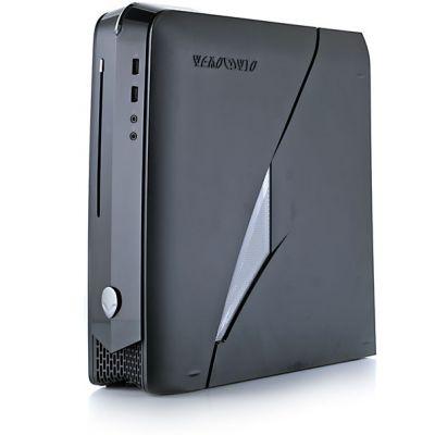 ���������� ��������� Dell Alienware X51 (D05S) X51-4897
