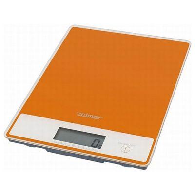 Кухонные весы Zelmer 34Z052