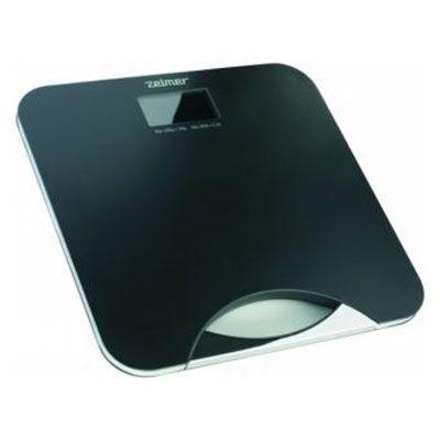 Весы напольные Zelmer 34Z016