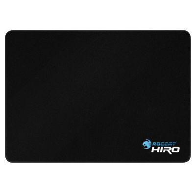������ ��� ���� Roccat ���������������� ������� ������ ��� ���� �Hiro 3D Supremacy Surface� ROC-13-410