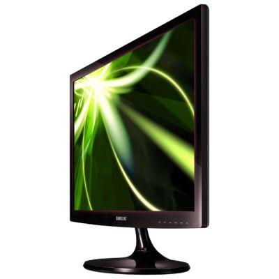 Монитор Samsung S22C300H LS22C300HS/CI(RU)