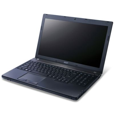 Ноутбук Acer TravelMate P653-MG-53236G75Makk NX.V7FER.020