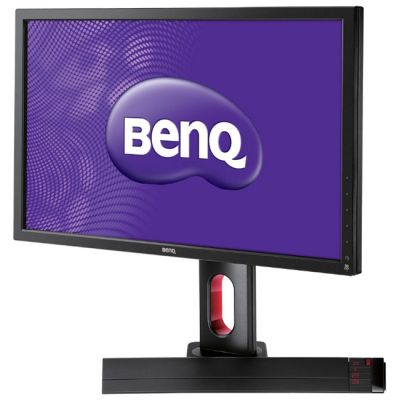 Монитор BenQ XL2720T 9H.LA4LB.QBE