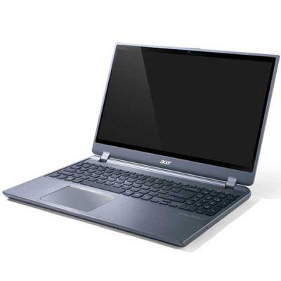 Ультрабук Acer Aspire Timeline Ultra M5-581TG-53336G52Mass NX.M5MER.006