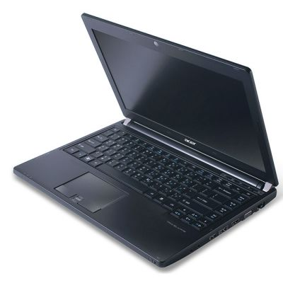 Ноутбук Acer TravelMate P633-M-53234G50akk NX.V7TER.008