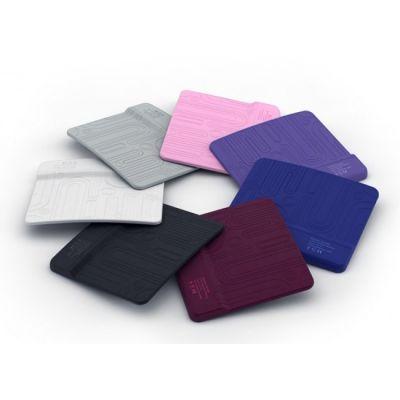 Электронная книга WEXLER Flex one Purple