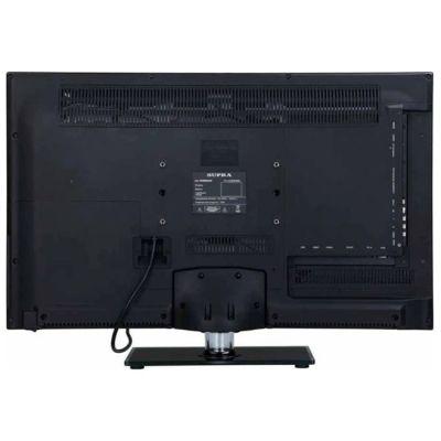 ��������� Supra STV-LC32810WL