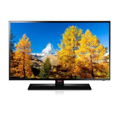Телевизор Samsung UE46F5020AK