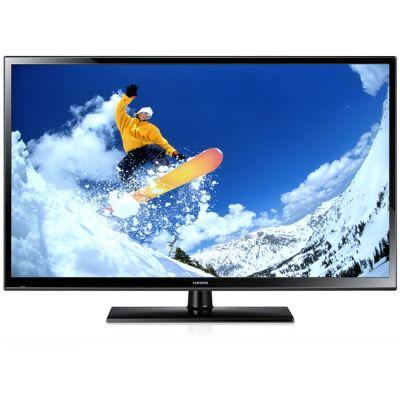 Телевизор Samsung PS43F4500AW