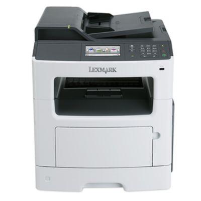 МФУ Lexmark MX410de 35S5801