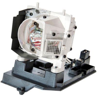 Лампа Optoma для проектора EW675UT/ EW675UTis/ EX665UT/ EX665UTis SP.8JR03GC01
