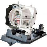 ����� Optoma ��� ��������� EW675UT/ EW675UTis/ EX665UT/ EX665UTis SP.8JR03GC01